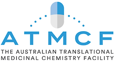 ATMCF_new logo.png