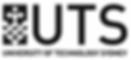 UTS logo_b.png