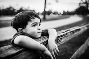 child photographer houston tx