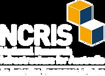 NCRIS-PROVIDER-RGB-REV.png