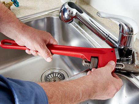 plumbers turlock ca