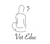 logo rondNB_edited.png