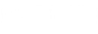 01 latest Choon Production Logo www.png