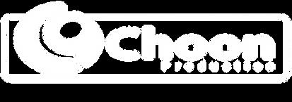01 latest Choon Production Logo www.png