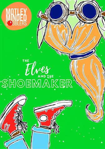 Elves Poster.png