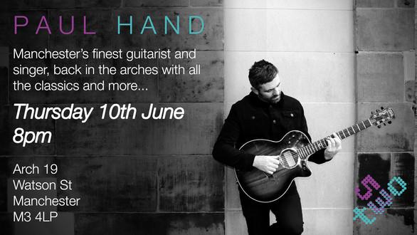 Paul Hand Promo.jpg