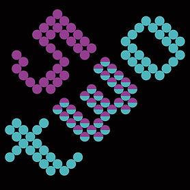53two logo.jpeg