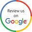 A circle button in red, blue, green and yellow with text asking you to review us on Google.