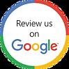 Google reviews copy.png