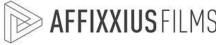 Affixius Logo_sml.jpg