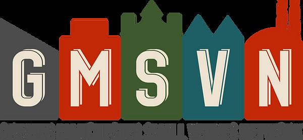 GMSVN-logofull.png