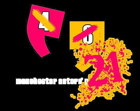 MAP 21 Logo.png