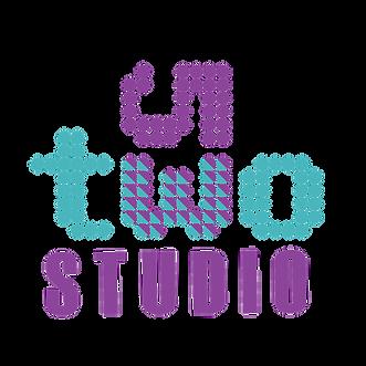 53two Studios Logo 2.png