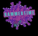 HAMMERTIME LOGO.png