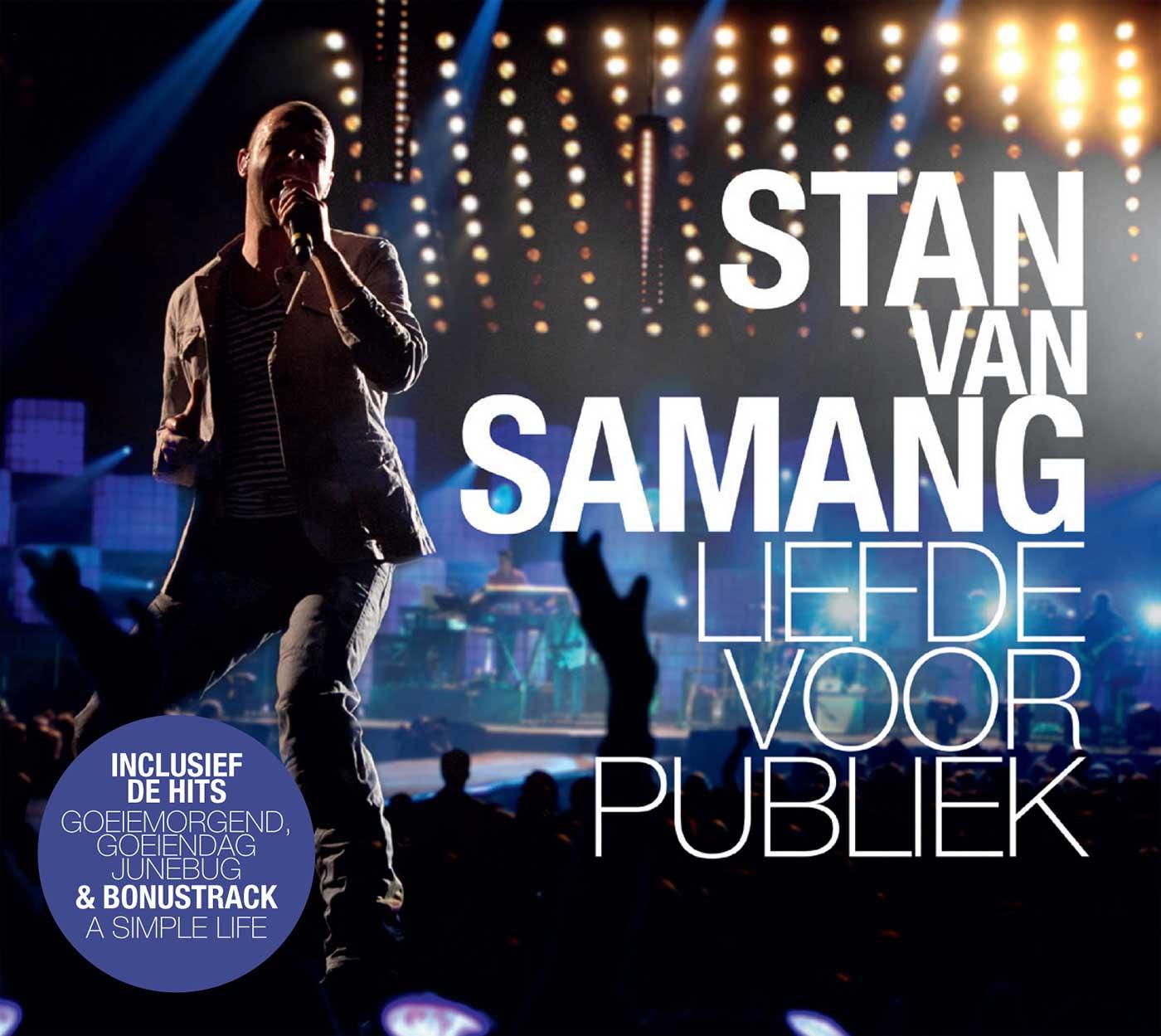 cover-cd-liefde-voor-publiek