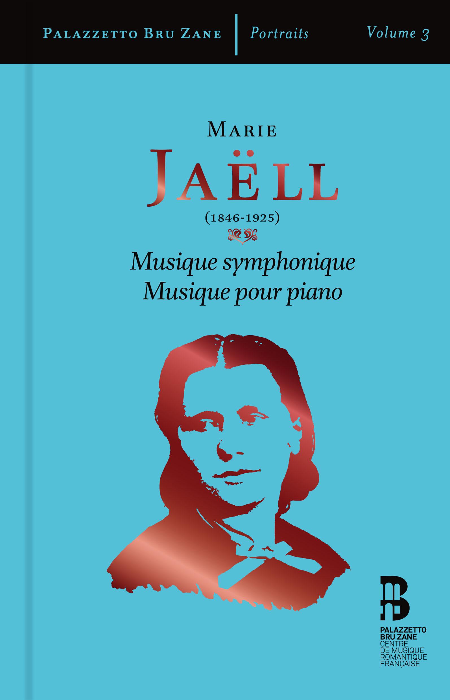 Marie Jäell