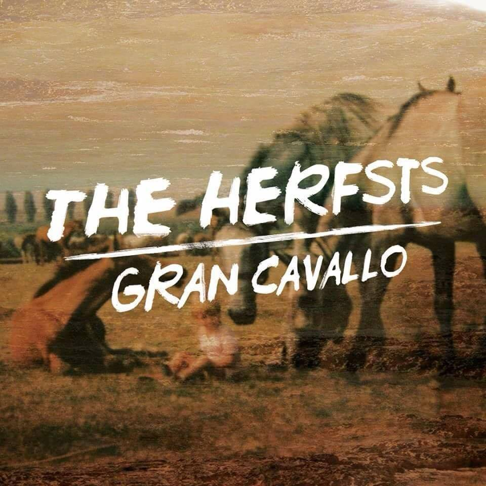 The Herfsts - Gran Cavallo