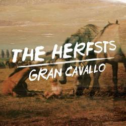 The Herfsts - Gran Cavallo