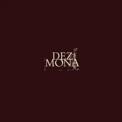 Dez Mona - Moments Of Dejection Or Despondency