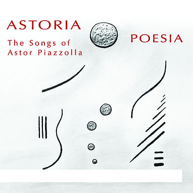Astoria - Poesia
