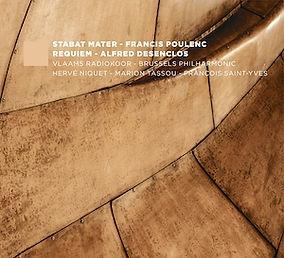 Stabat Mater / Requiem