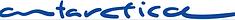 Logo Antartica .png