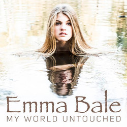 emma_bale-my_world_untouched_[ep]_a