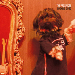 The Prospects - Looking Good