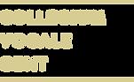 CVG logo goud.png