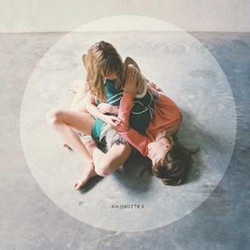 Amongster EP