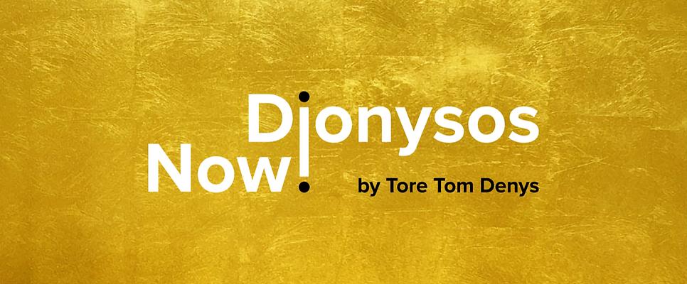 dionysos now logo.jpg.png