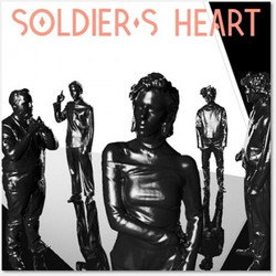 Soldier's Heart ep