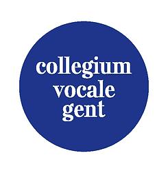 Collegium Vocale Gent Logo.png
