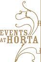Logo events-at-horta.jpeg