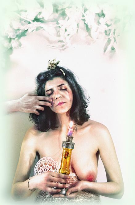 Compassione - Enchiridio -Alessia Cocca.png