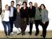 """Medien zwischen Partezipation und Manipulation - Installation """"Le rose di Alfredo"""" von Ale"""