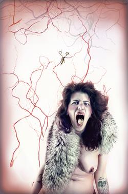 Revenge -Humoral Encyclopedia-Alessia Cocca.png