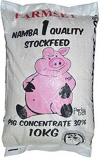 Pig Concentrate 30% _10kg.jpg