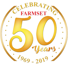 Farmsets' 50years LOGO-trans1.png