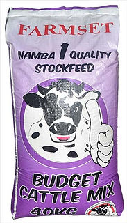 Budget Cattle Mix_40kg.jpg
