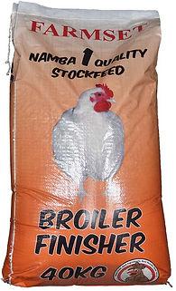 Broiler Finisher_40kg.jpg
