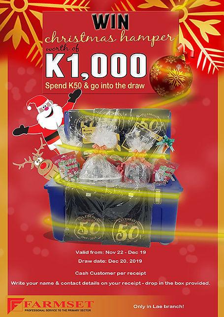 K1,000 Christmas Hamper-Lae.jpg