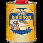 diazinon_5L.png