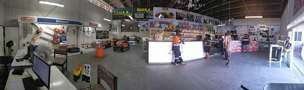 retail-shop.jpg