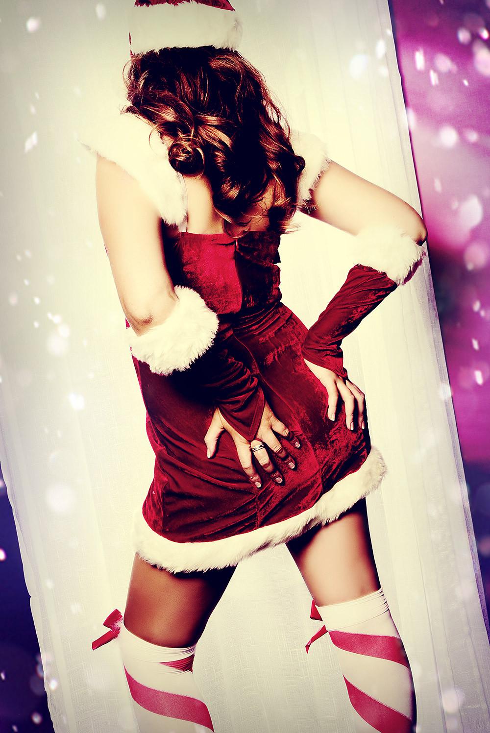 Chique Christmas 2.jpg
