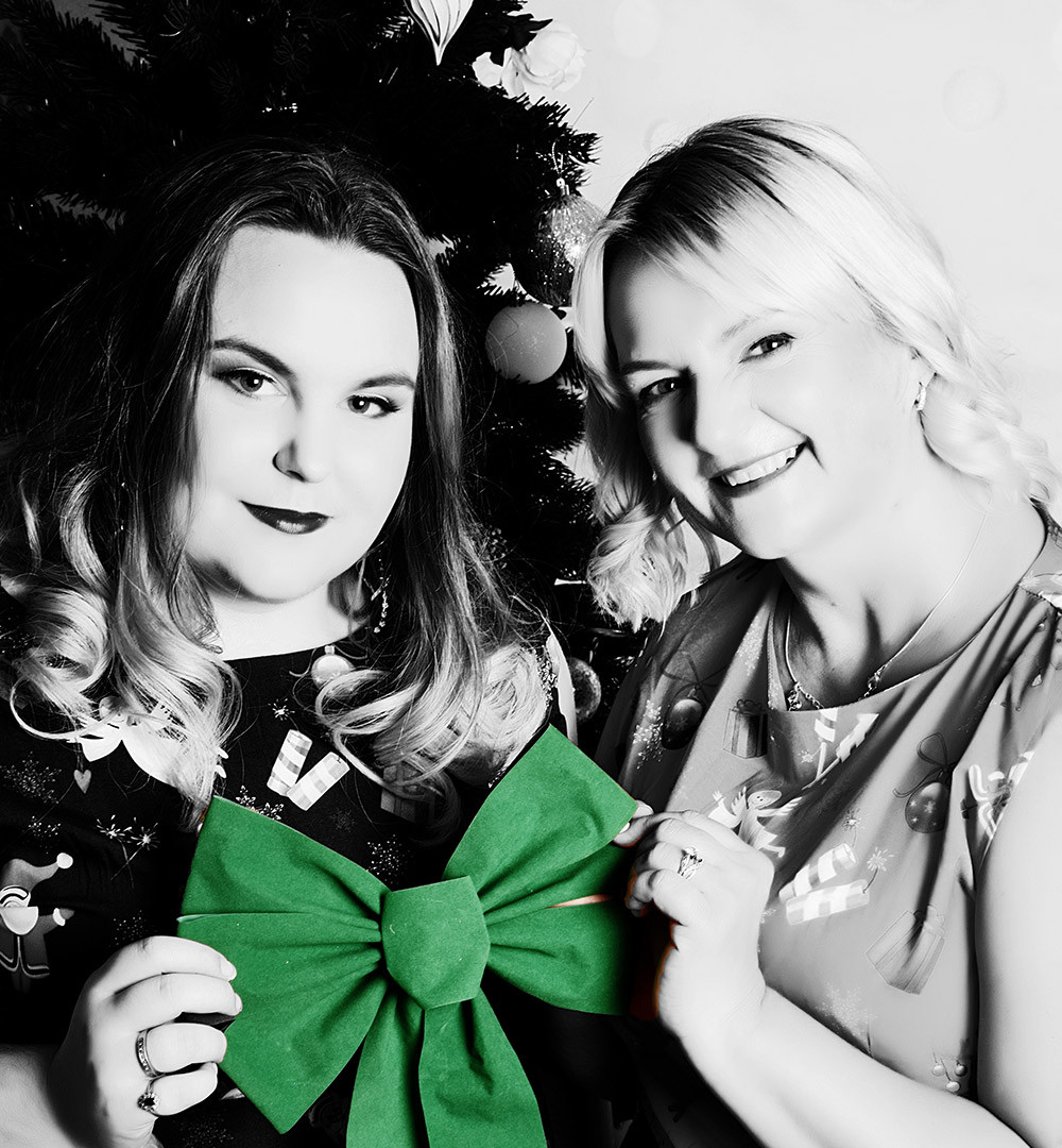 Chique Christmas 6.jpg