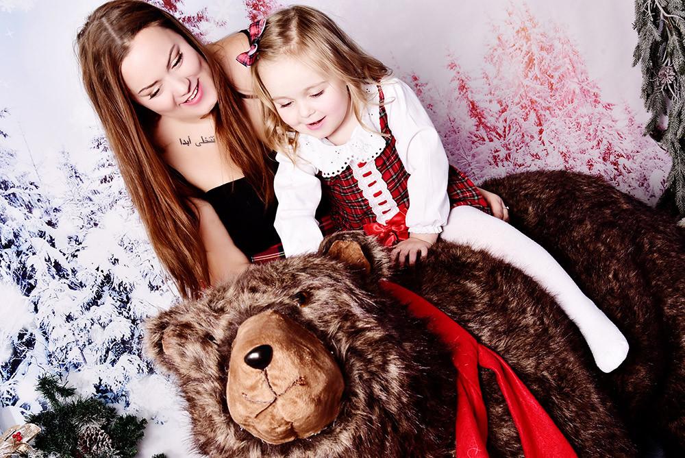 Chique Christmas 4.jpg