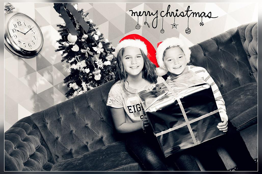 Chique Christmas 7.jpg