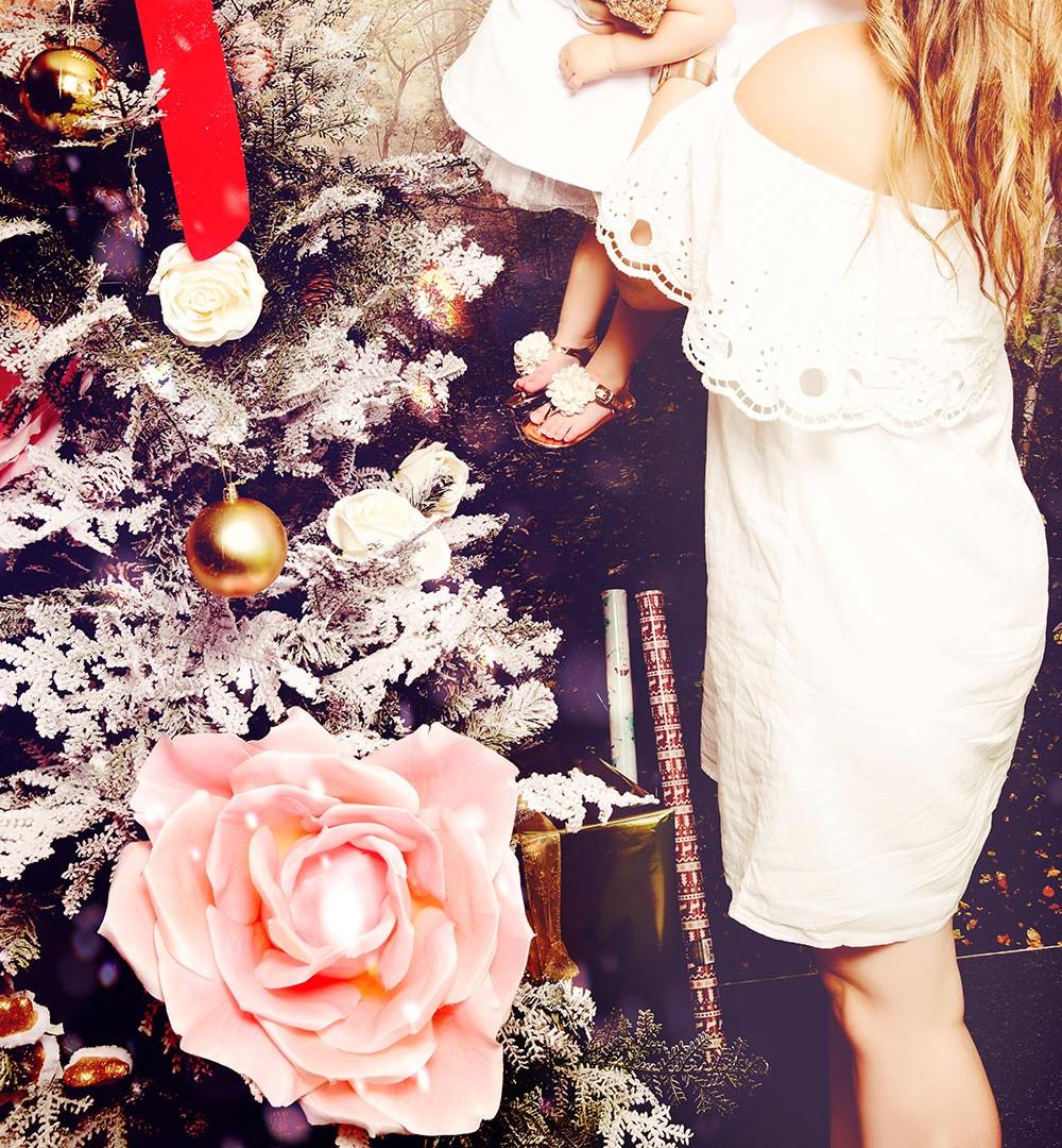 Chique Christmas LDS.jpg