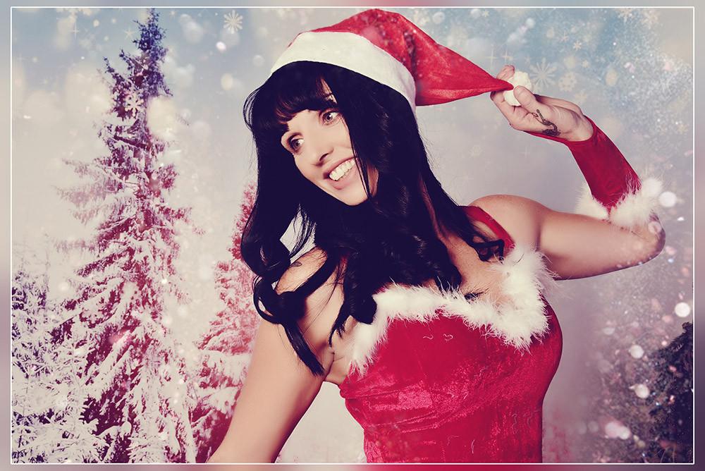 Chique Christmas 3.jpg